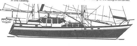 Boat Flotation Foam - ClarkCraft - Boat Plans, Boat Kits, Boat ...