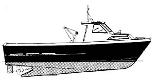 Clark Craft - Boat Plans, Boat Kits & Marine Epoxy