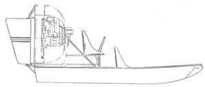 air boat schematics wiring diagram progresif boat terms diagram clark craft boat plans, boat supplies & marine epoxy boat types of hydraulic systems air boat schematics